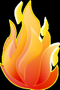 fire-305227_960_720